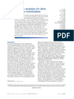 SoLoMo Analytics for Telco Big Data Monetization - 06964900