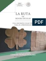 octava_Secundaria.pdf