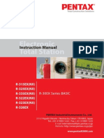 R300X_Basic.pdf