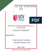 tesis-100501230615-phpapp02