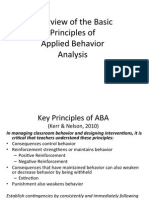 1-aba-principles-for-classroom-management 2