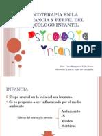 Psicoterapia en la infancia.pptx