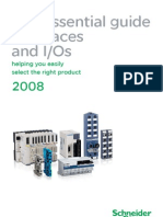 The Essential Guide Interfaces and I/Os