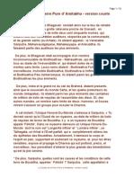 Le+Soutra+de+la+Terre+Pure+d'+Amitabha+-+version+courte+