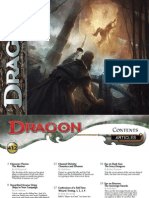 Dragon Magazine #412