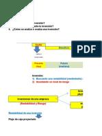 I-Económica-9-labo1