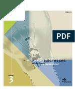 UNESCO Mantenimiento Instalaciones Electricas
