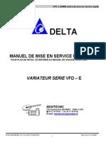 MISE_EN_SERVICE_RAPIDE_VARIATEUR_VFD_E.pdf