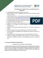 Lineamientos++para+la+elaboración+del+Distributivo+Docente (1).pdf