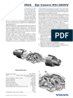 RS1365HV_Spa_01_21416.pdf