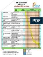 Rencana_Diklat_Online_19 Ibu Roesijant E.pdf