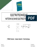 Electrotechnique Model 1.pdf