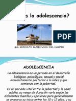 adolescencia_EXPOSICION ppt
