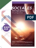 Descargas Gratuitas Sociales 11°.pdf