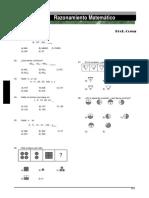 Coleccion Razonamiento Matematico 002 Ccesa1156