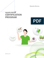 QlikView-Certification-Program-v2.pdf