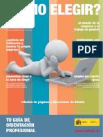 revista_como-elegir.pdf