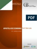 apostila_de_economia_-_tce_-_fbio_lobo.pdf