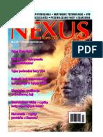 Nexus 20