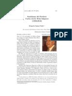 41114-185321-2-PB.pdf