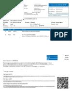 bi.agelectronica.com_xmlpdf_CFDI_2015_05_AEL920315L68_suc-S20_S20-887736