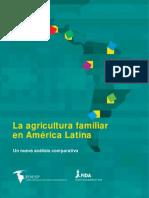 RIMISP- 2014 - La Agricultura familiar en AL.pdf