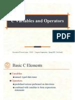 Lecture_16-310h.pdf