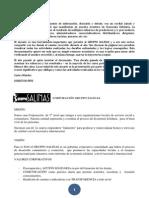 ANUARIO 2011 FINAL.pdf