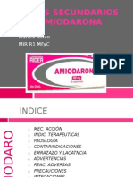 efectossecundariosdelaamiodarona1-120326155337-phpapp02