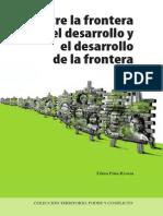 Libro Frontera Fin 30.05.12