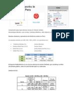 bitel.pdf