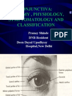 conjunctivaanatomyandphysiology-140805084207-phpapp02.ppt