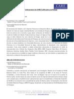 Plantel-de Profesionales-CARE.docx
