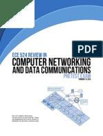 COMPNET_DATACOMMS_524