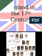 englandinthe17thcenturyss-130929204952-phpapp01
