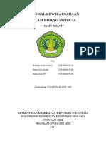 Cover Kwu Medical