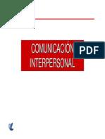 ComunicacionPnl