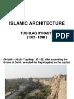 02 a - Tughlaq