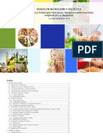 UD4 Sistema Cardiovascular Respiratorio y Digestivo