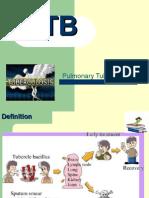 PTB Revised