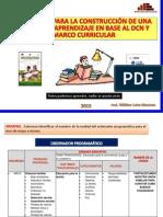 construccionunidaddeaprendizajemayo2013-130504221502-phpapp02.pdf
