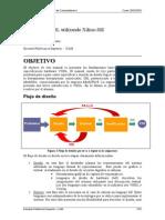 Manual de Vhdl Utilizando Xilinx-Ise(2)