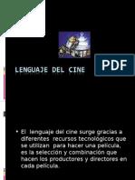 lenguajedecine-100612170800-phpapp02