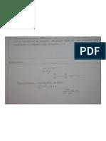 pc2kklkalgebra linial solucionarioffrtf