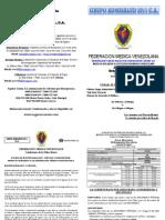 Folleto HACM FMV 2015