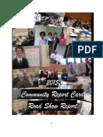 RoadShowSummaryReport2015.pdf