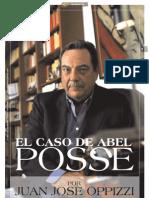 EL CASO DE ABEL POSSE_Juan José Oppizzi