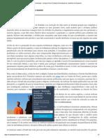 Maldade Destilada – o Blog de Flavio Quintela _ Desnudando as Canalhices Da Esquerda