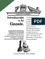 1cf Intro Gnosis