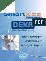 SmartXide DOT - Clinical User Manual v.2.2.pdf